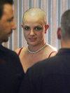 Britney_spears_bald_head2_1